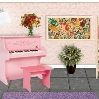 Amajeto Music Room.jpg