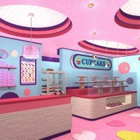 Escape the Cupcake Shop.jpg