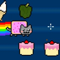Nyan Cat FLY!.jpg