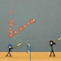 Stick Figure Badminton 3.jpg