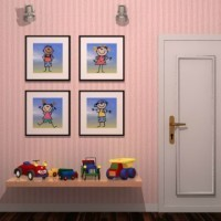 Amajeto Kids Room.jpg