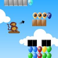 Bloons Player Pack 2.jpg