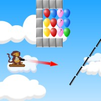 Even More Bloons.jpg