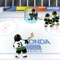 Ice Hockey Superleague.jpg