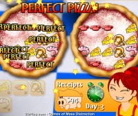 Perfect Pizza.jpg