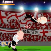 Rooney on the Rampage.jpg
