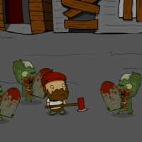 zombies attack again.jpg